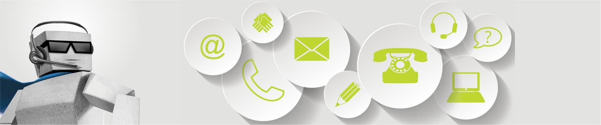 contact-us-magicrete_29032019175310