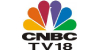 CNBC TV 18 Magicrete