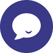 Chat_Icon