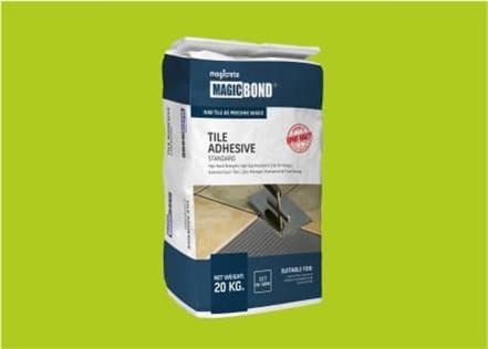Tile-adhesive-magicbond-standard-magicrete_18072019031626