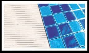 tile adhesive companies in india